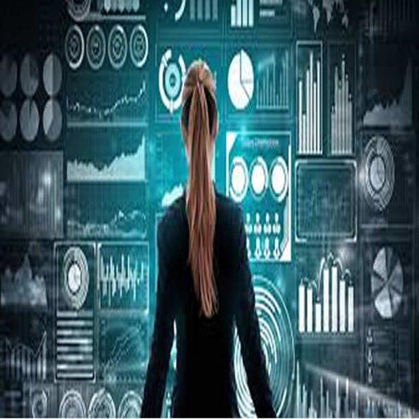 Desenvolvimento tecnológico que moldará a indústria na próxima década