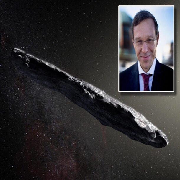 professor-da-universidade-de-harvard-disse-os-extraterrestres-se-aproximaram-da-terra-em-2017