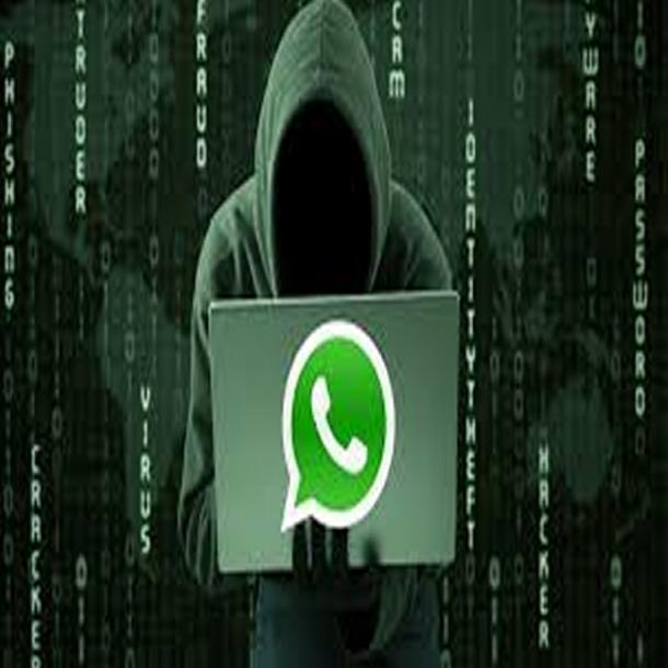 Vai abandonar o WhatsApp ? Conheça Sinal e Telegram