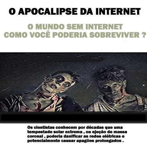 APOCALIPSE-DA-INTERNET.j